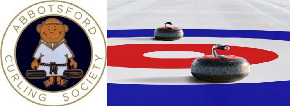 Abbotsford Curling Society